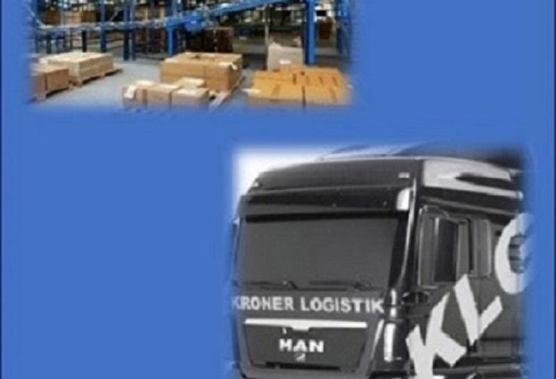 KLG Transportlogistik