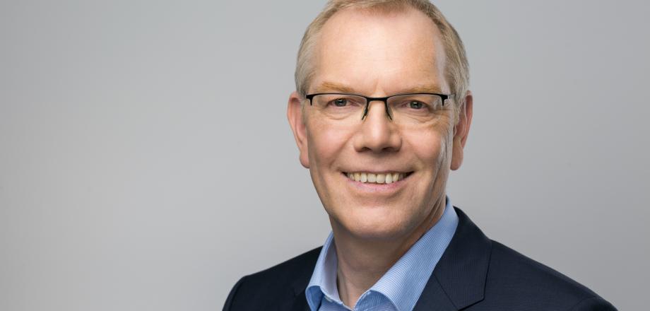 Dipl.-Volksw. Norbert König