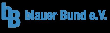 Blauer Bund e.V.