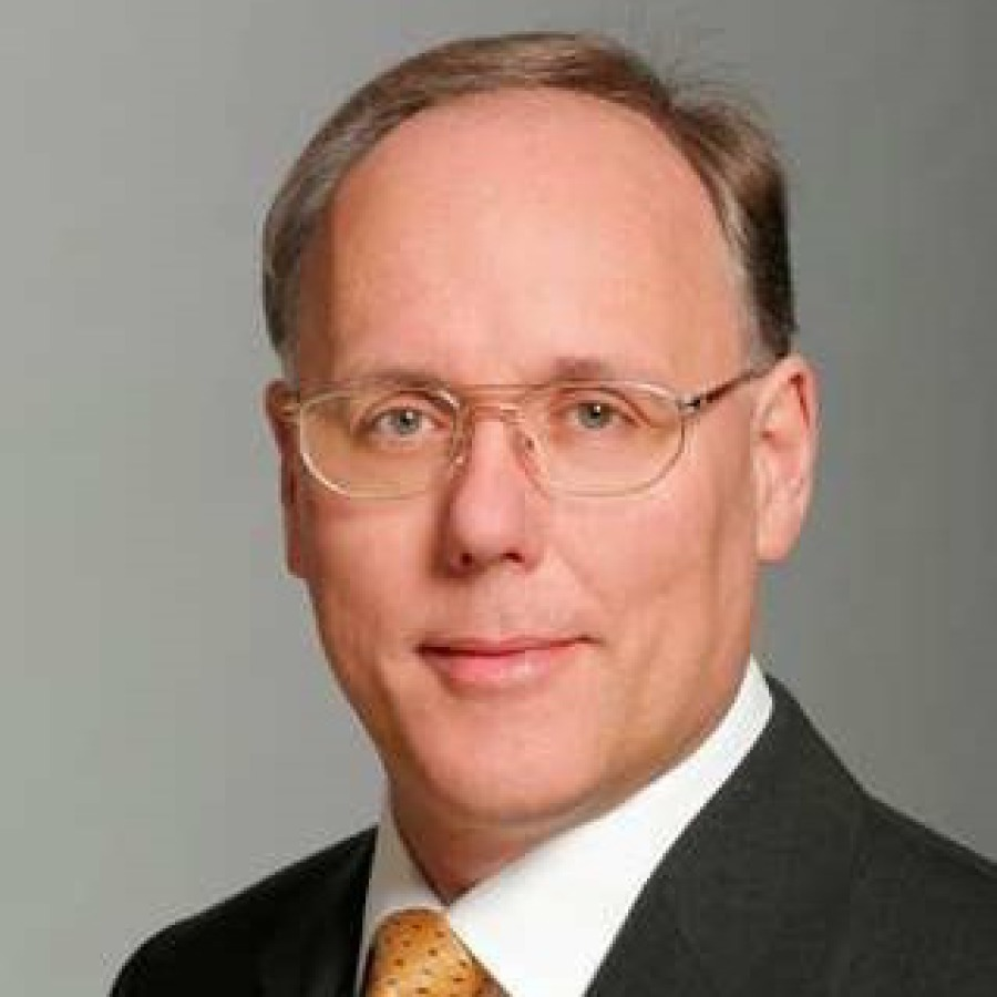 Andreas Hardt