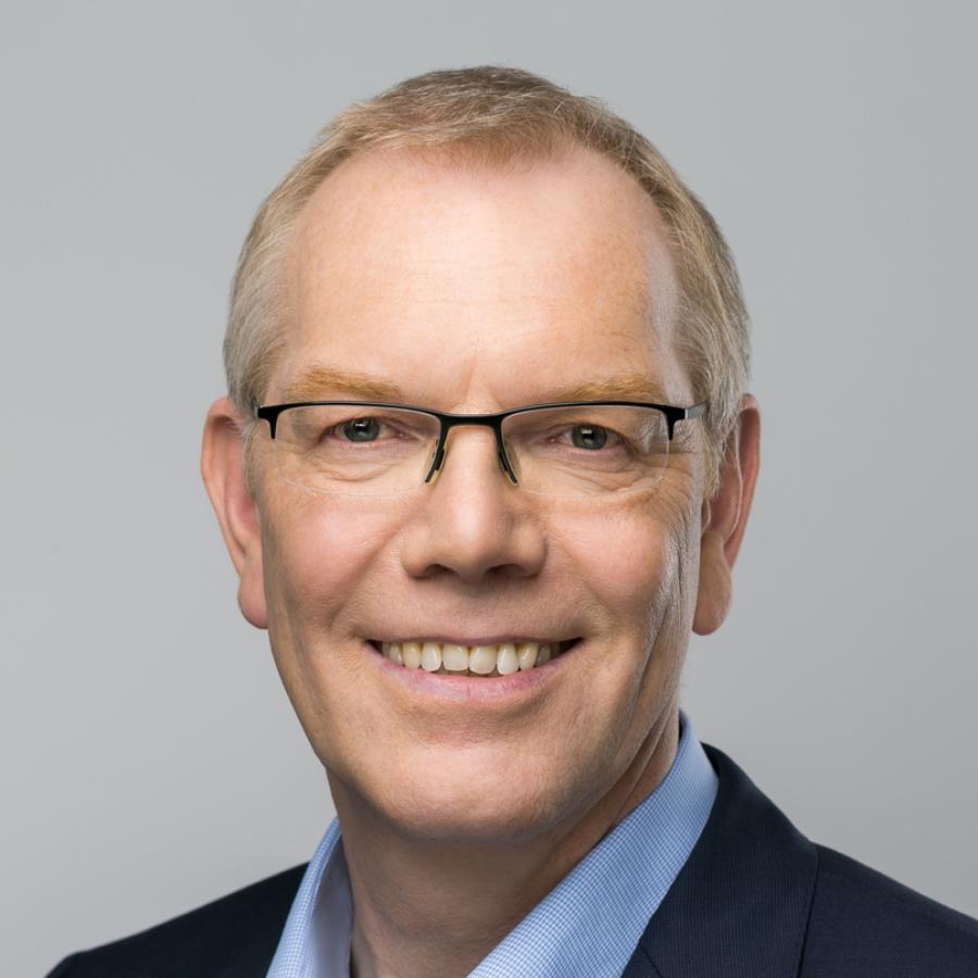 Norbert König