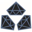 Logo KLG